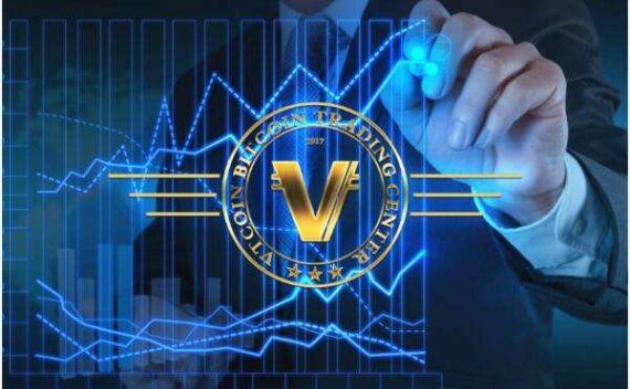 央行:将大力打击虚拟货币交易