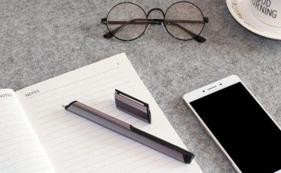 新手写作博客文章的技巧