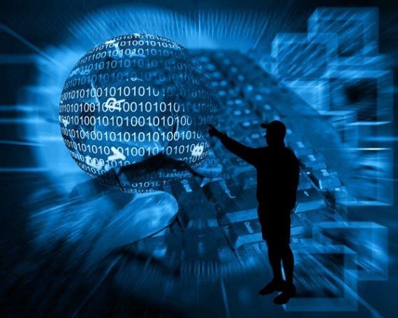 阿里云服务器为什么经常被攻击?阿里云主机 被攻击怎么办?