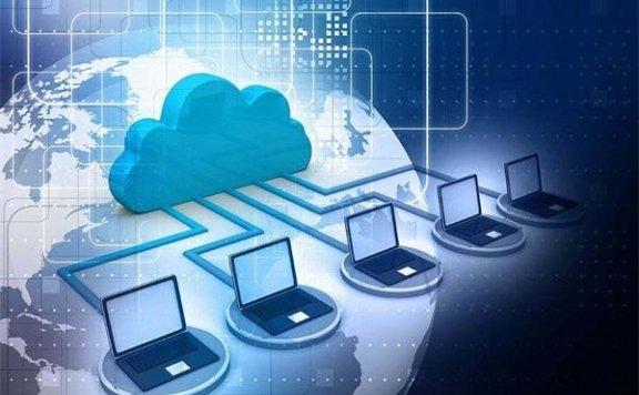 2020年比较靠谱的云服务器商