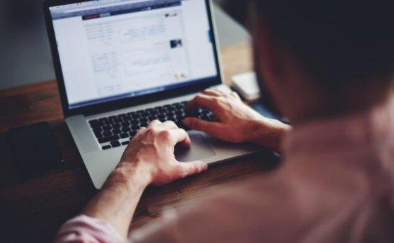 《网络信息内容生态治理规定》正式实施:3月起明令禁止网络暴力人肉搜索