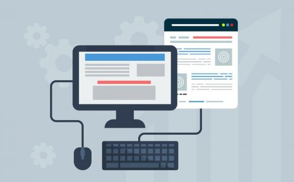 为什么越来越多网站使用CDN加速?CDN加速有什么作用?