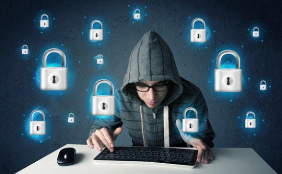 漏洞赏金平台HackerOne全球白帽黑客支付1亿美元赏金