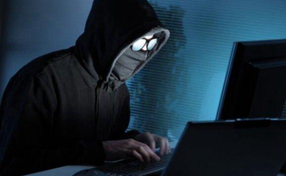 一黑客组织试图劫持90万个WordPress网站