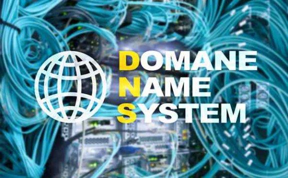 DNS 作者谈其起源和现状