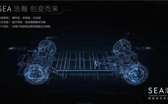 百度汽车要来了百度宣布组建智能汽车公司 吉利为合作伙伴