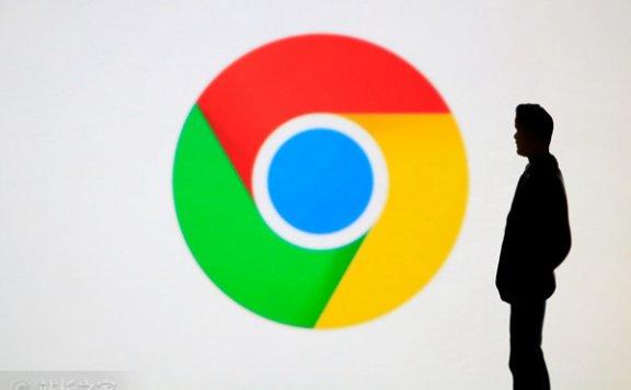 网站部署HTTPS势在必行 谷歌Chrome浏览器将默认为将网址加https前缀