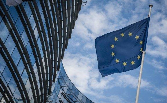 欧盟网络新规要求网络服务商一小时内删除恐怖主义内容