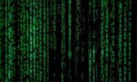 美国最大燃料管道运营商遭网络攻击被迫关闭:影响5000万人