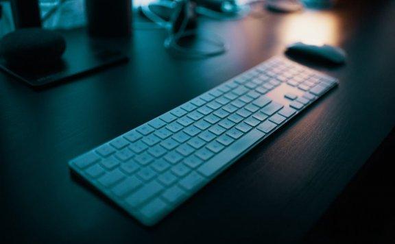 女程序员删除网上数据导致瘫痪 6 个小时被判刑