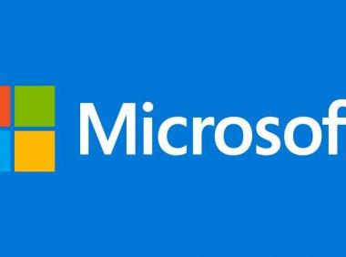 微软Azure称:8月底帮助客户抵御了2.4Tbps DDoS攻击