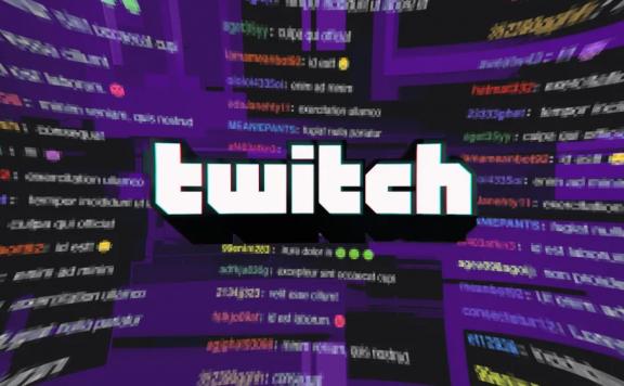 亚马逊 Twitch 直播遭到了黑客攻击,泄露了源代码