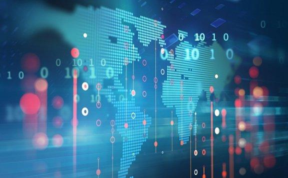 2021中国IPv6创新发展大会:工信部鼓励信息通信业与金融等行业合作
